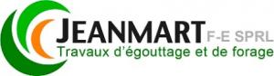 Jean Mart